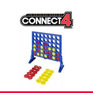 conecta4