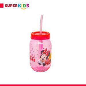 1-Minnie-Jarro-con-Bombilla-580-ml
