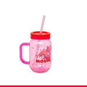 2-Minnie-Jarro-con-Bombilla-580-ml