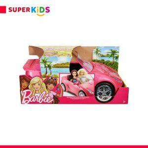 1-Barbie-Auto-Convertible