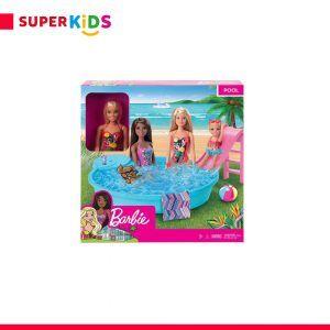 1-Barbie-Piscina-con-Muñeca