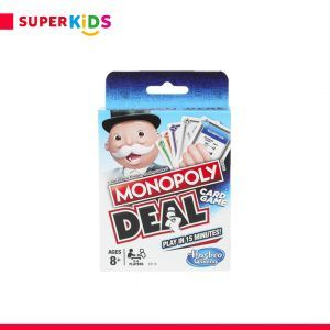1-Monopoly-Deal