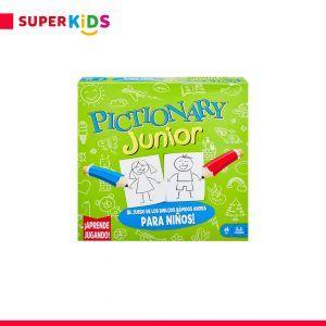 1-Pictionary-Junior