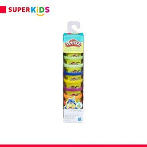 1-Play-Doh-Party-Pack-10-Colores