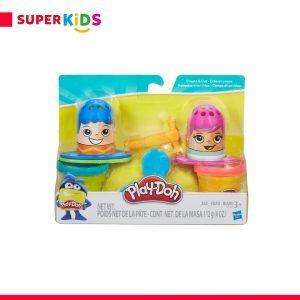 1-Play-Doh-Peinados-Divertidos