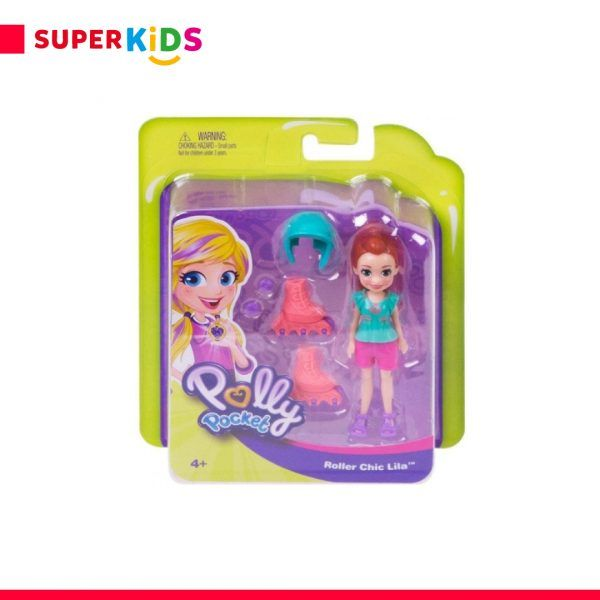 1-Polly-Pocket-Lila-Patines-Chic