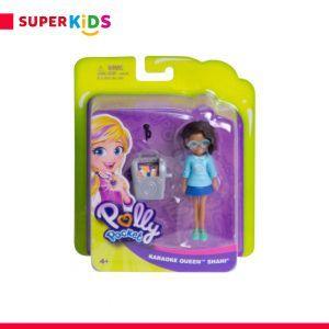 1-Polly-Pocket-Lila-y-su-Conejito
