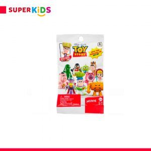 1-Toy-Story-Mini-Figura