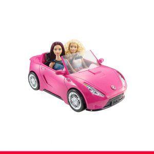 2-Barbie-Auto-Convertible