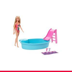 2-Barbie-Piscina-con-Muñeca