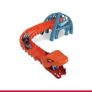 2-Hot-Wheels-Viper-Bridge-Attack