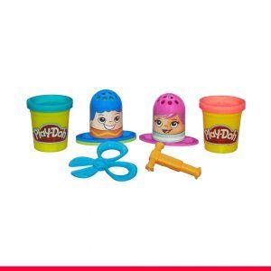 2-Play-Doh-Peinados-Divertidos