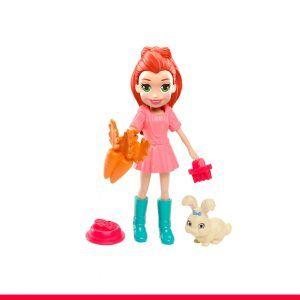 2-Polly-Pocket-Lila-y-su-Conejito