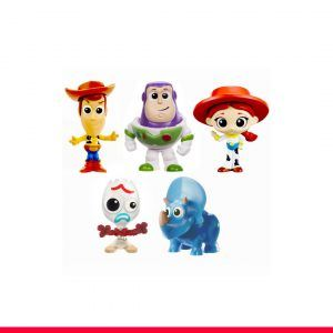 2-Toy-Story-Mini-Figura