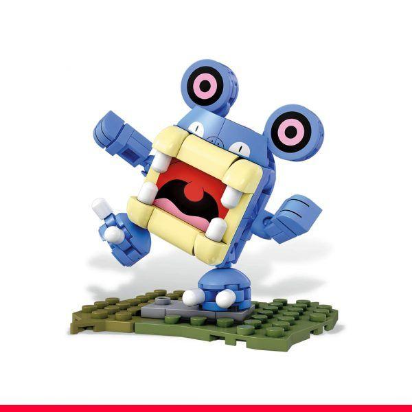 4-Mega-Construx-Detective-Pikachu-Loudred---Lickitung