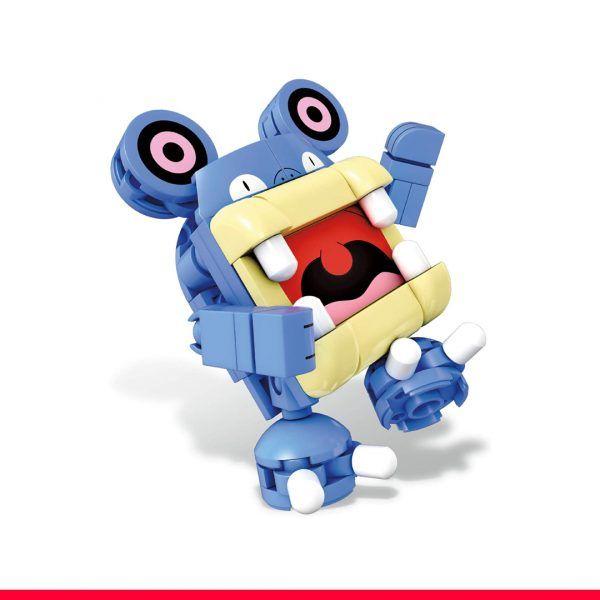 5-Mega-Construx-Detective-Pikachu-Loudred---Lickitung