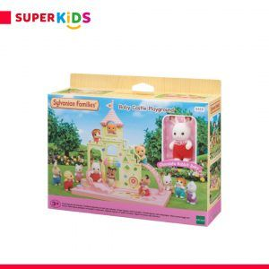 1-Baby-Castle-Playground-Sylvanian-Families