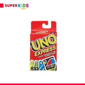 1-UNO-Express