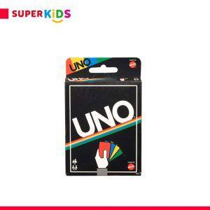 1-UNO-Retro