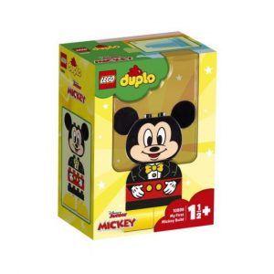 LEGO Duplo Mi Primer Mickey