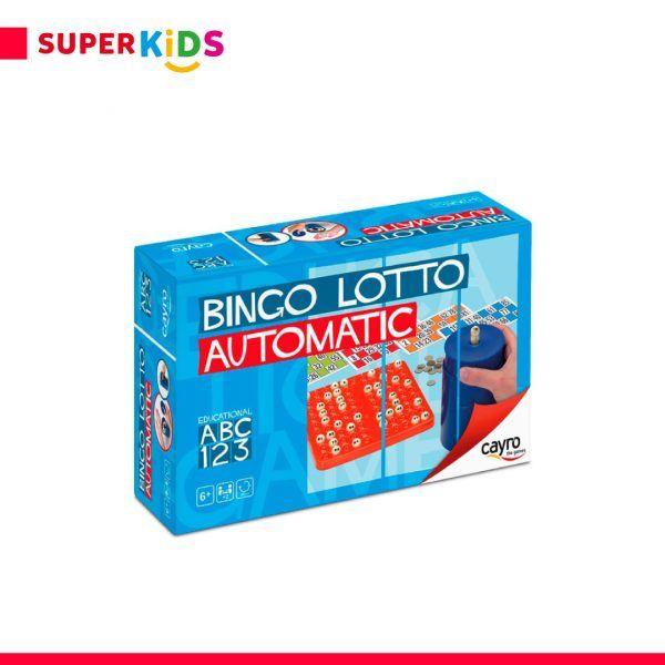 1-Bingo-Lotto-Automatic