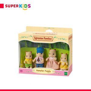 1-Hamster-Family-Sylvanian-Families