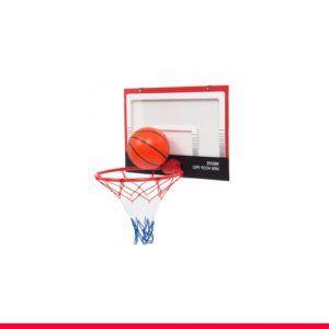 2-Aro-Basquetball