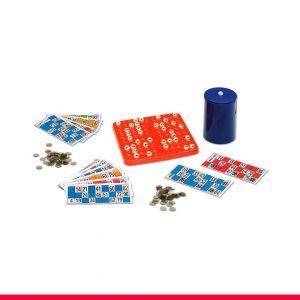 2-Bingo-Lotto-Automatic