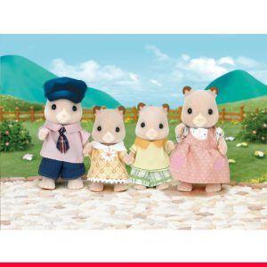4-Hamster-Family-Sylvanian-Families