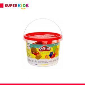 1-Pote-Play-Doh-Picnic
