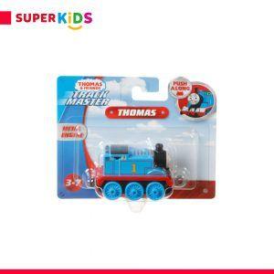 1-Tren-Metálico-Thomas-Azul