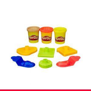 2-Pote-Play-Doh-Picnic