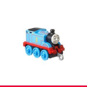 2-Tren-Metálico-Thomas-Azul