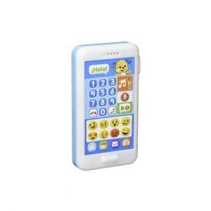 Fisher Price Mi Primer Teléfono de Aprendizaje