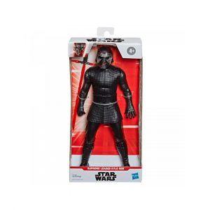 Figura Kylo Ren 25 cm Star Wars