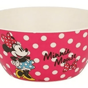 bowl-minnie