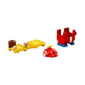 LEGO Pack Potenciador - Mario Aviador