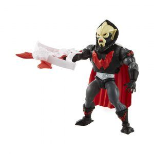 Figura He-Man and The Masters of The Universe - Hordak