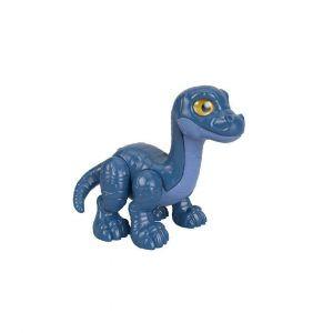 Jurassic World Baby Camp Cretaceous – Apatosaurus
