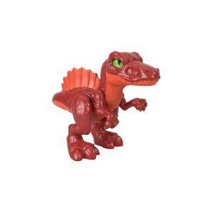 Jurassic World baby Camp Cretaceous - Spinosaurus