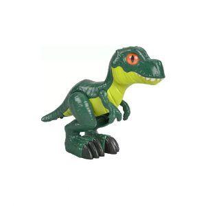 Jurassic World T. Rex XL