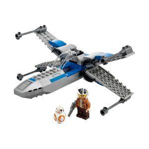 Lego Star Wars - X-Wing