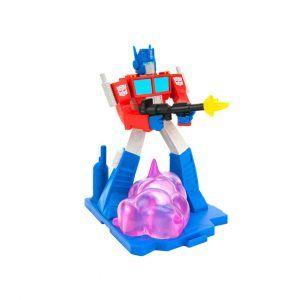 Figura Zoteki – Optimus Prime