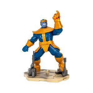 Figura Zoteki – Thanos