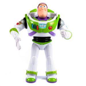 Toy-Story-Buzz-Lightyear-Karate